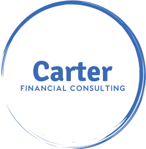 Carter Financial Consulting, LLC
